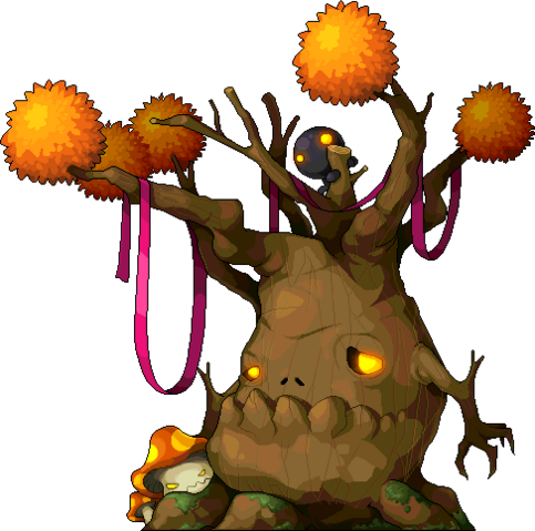 File:MS Monster Grandma Tree.png
