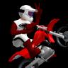 SSBDFExcitebikerIcon