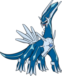 483Dialga Dream