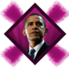 Barrack Obama Omni