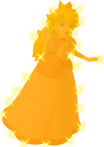 File:Goldpeach.png