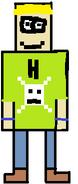 HugoStickDesigns