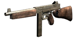 File:Thompson.png