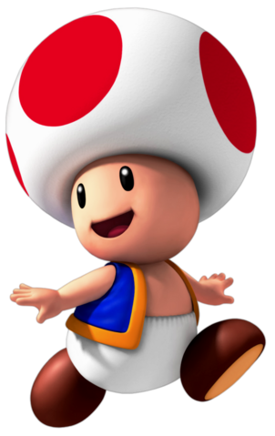 File:Toad (NSML).png