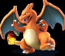 548px-CharizardSSB4.Wii U