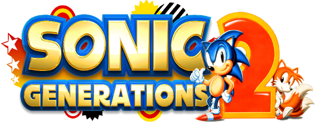 File:Logosonichedgehoggenerationstwo.png