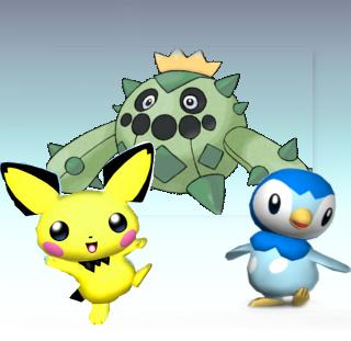 File:Pokemon super smash bros.png