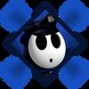 Police Guy Omni