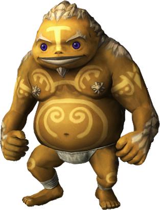 File:Zelda Universe (8).png