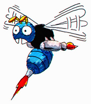 File:180px-Buzzbomber.png