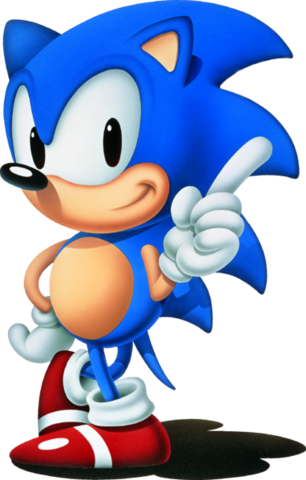 File:382px-Sonic1.png