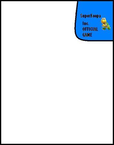 File:Boxart superkoopa.jpg
