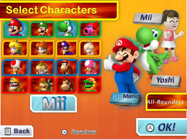 File:Character Select MDR.png