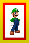 LuigiboxMarioparty10