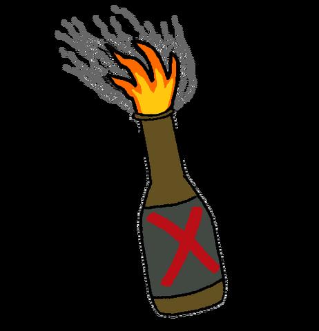 File:MolotovCocktailFSBUniverse.png