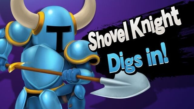 Fichier:Shovel10.jpg
