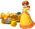 File:120px-Daisy Mk7 idk.png
