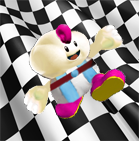File:DMKMallow.png