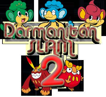 File:DarmantianSlam2Logo.png
