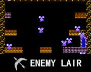 Enemylairssb5