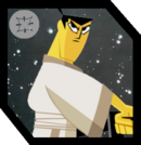 SamuraiJackBox