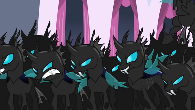 File:809px-Changeling swarm S2E26.png