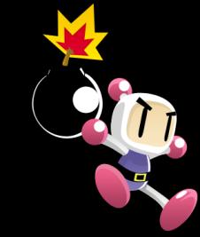 File:Bomberman .png