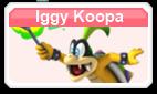 File:Iggy Koopa MSMWU.png