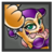 JSSB Character icon - Barbara
