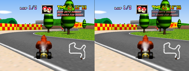 File:MarioKart64In3D.png