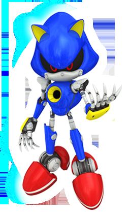 File:Sonic-Free-Ride-Metal-Sonic-artwork.png