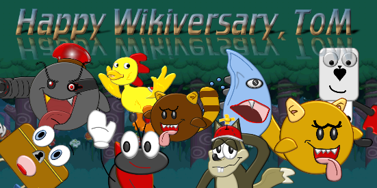File:T0M Wikiversary.png