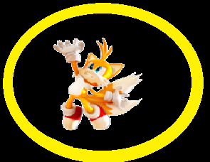 File:Tails Icon.png