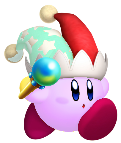 File:407px-Beam Kirby KDL3D.png