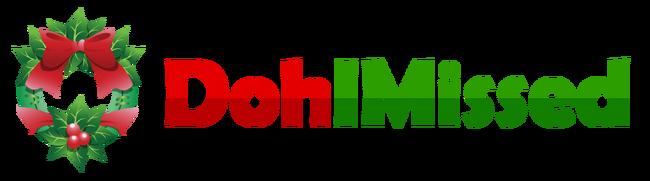 DohimissedFHS