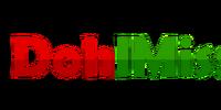 Fantendo Holiday Showcase 2012/DohIMissed