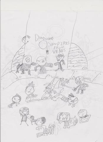 File:Doodleland 9.png