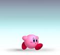 Kirby SSBCC