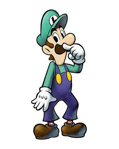 File:Luigi (SMBZ Intro).jpg