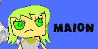 File:MaionEmissary.png