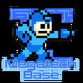 Marioriptidemegatechbase