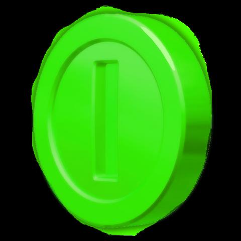 File:Uranium Coin.png