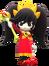 Ashley (Super Smash Bros