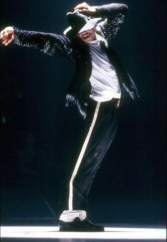 File:Billie Jean (Live).jpg