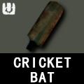 Cricketbatitem