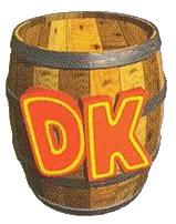 File:DKBarrelDKC.png