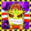FSBF Icon King Kube KiloBot