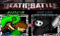 Thumbnail for version as of 13:39, November 3, 2012