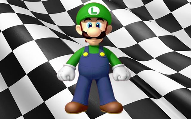 File:Luigiracer.png