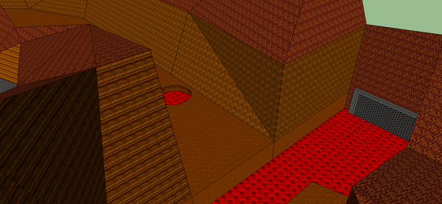 File:Magma Trench 1.png